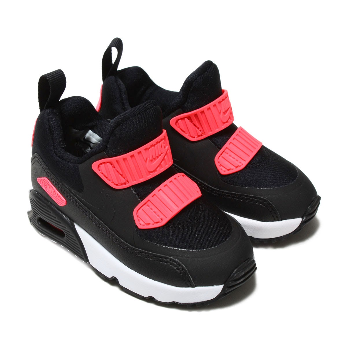 sports shoes b856c ee588 The design that Kie Ney AMAX Thailand knee 90 TD put classic style of the  original model and new クッショニングシステム together. I adopt lightness and soft ...