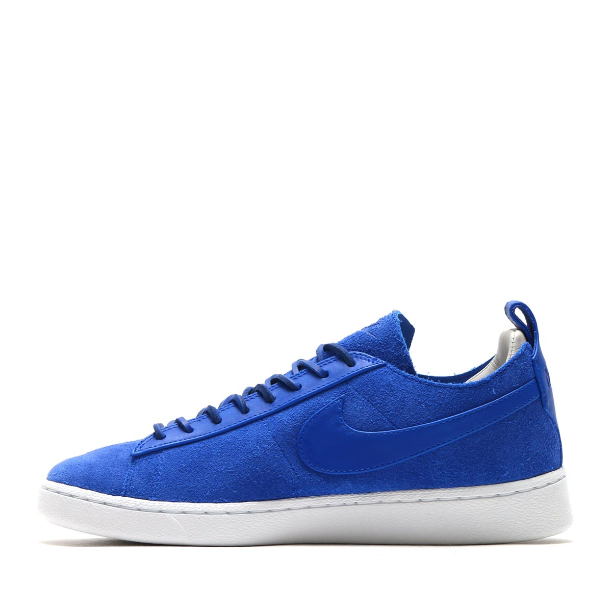 the best attitude 8edf9 f7bf3 ... NIKE BLAZER LOW CS TC NIKE BLAZER LOW CS TC (ナイキブレーザーロー CS TC . ...