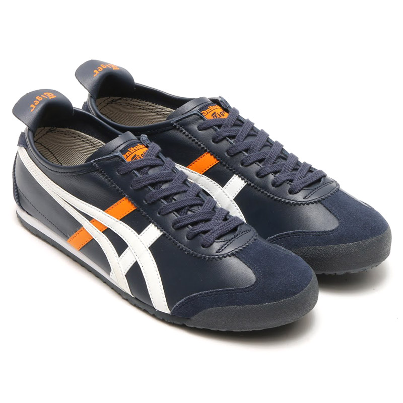 competitive price 2eaee 82a86 Buy onitsuka tiger mexico 66 india ink cheap