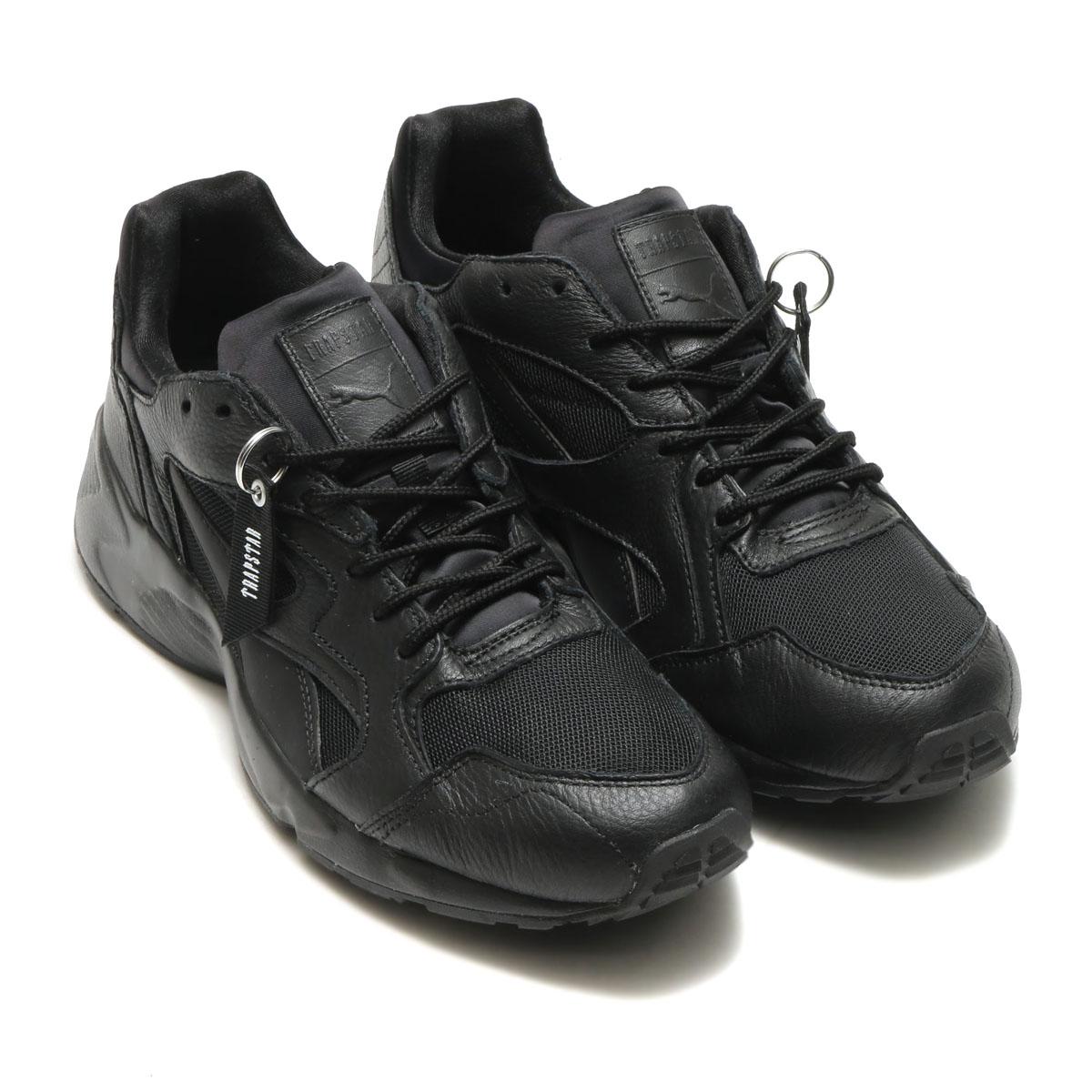 puma x trapstar shoes, OFF 78%,Buy!