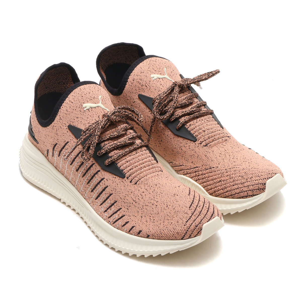 43a5e1d619a028 It is the new street running shoe which dropped the smooth silhouette of  performance shoes into the same street. I comprise a cut tightening laceup  textile ...