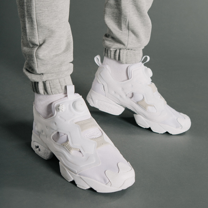 reebok insta pump fury all white 25c522eef
