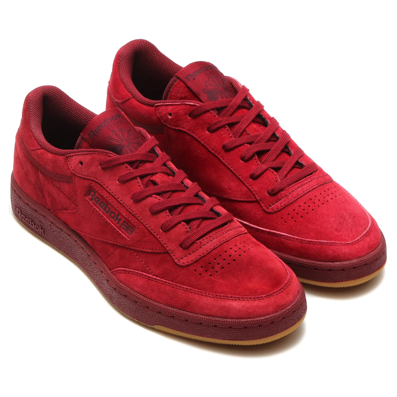 reebok classic burgundy cheap   OFF56% The Largest Catalog Discounts 57bdaa235