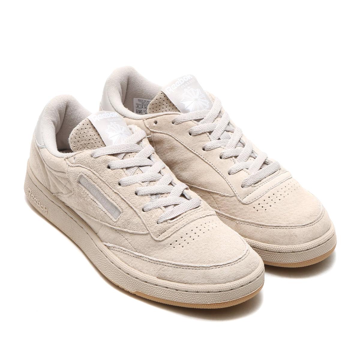 d4ccd3932d2 Reebok CLASSIC (Reebok classical music) sneakers.