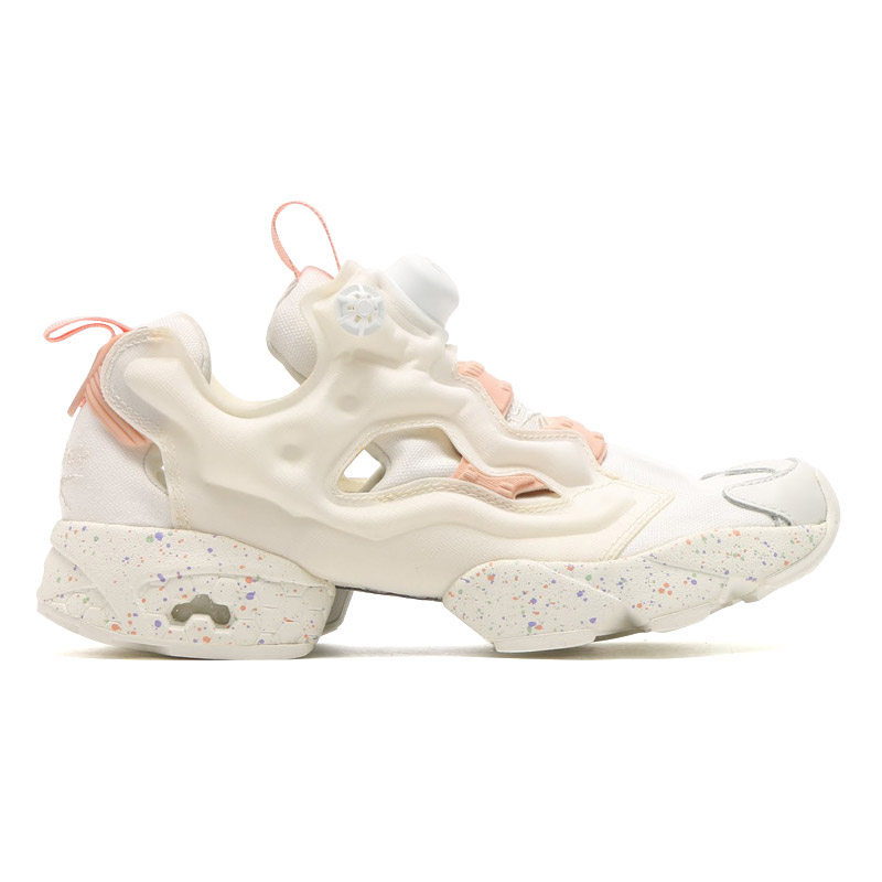 Reebok INSTA PUMP FURY CELEBRATE