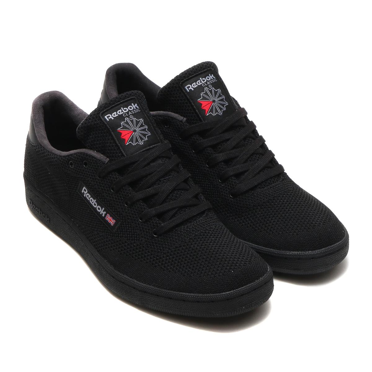 0a14c584a544f Reebok CLASSIC (Reebok classical music) sneakers.