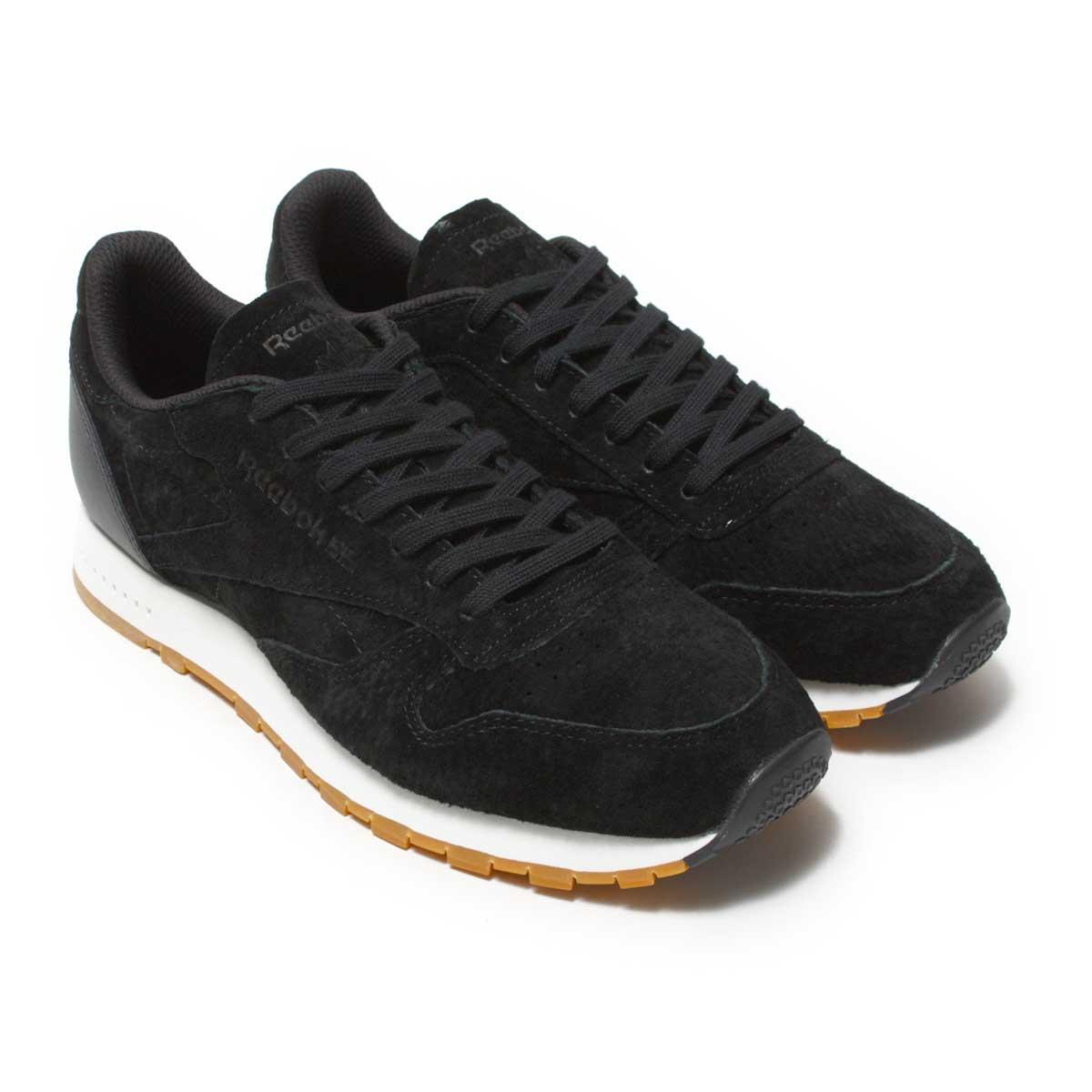 25a984cec321a Reebok CLASSIC (Reebok classical music) sneakers.