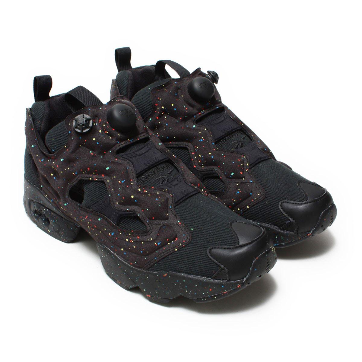 dedc504c0577 Reebok CLASSIC (Reebok classical music) sneakers. Undying masterpiece