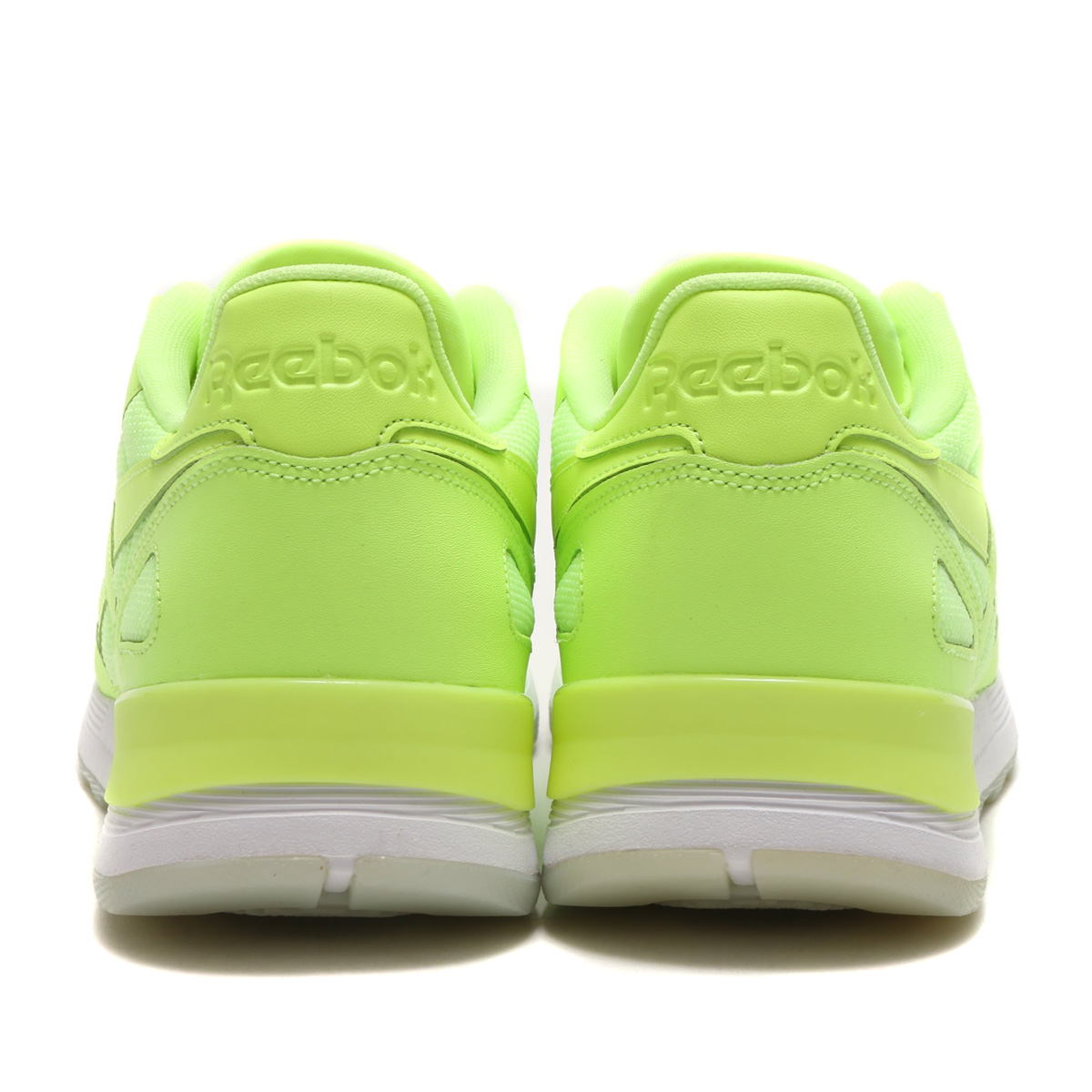 ... ReebokCLLEATHER2.0GID(リーボックCLレザー2.0GID)ELECTRICL WHITE メンズレディース ... a754267fa9