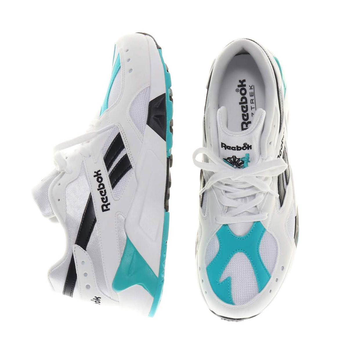f485237e64b Reebok CLASSIC (Reebok classical music) sneakers. One of the masterpiece  running shoes