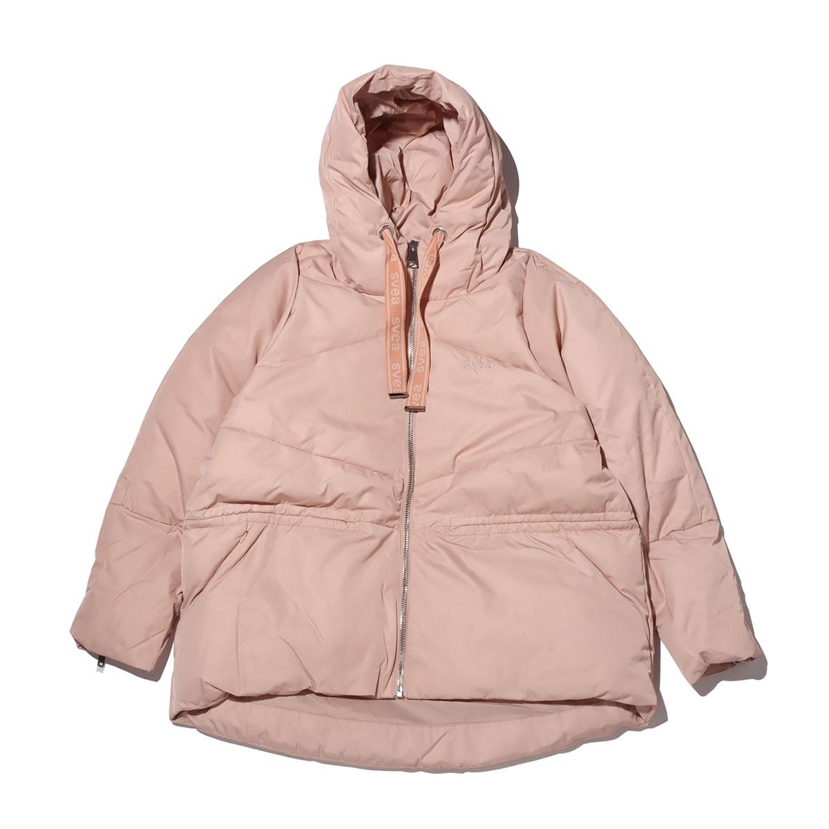 【公式ショップ】 SVEA W. Waspy W. ジャケット】20HO-I jacket ワスピー (スヴェア ワスピー ジャケット)BEIGE【レディース ジャケット】20HO-I, ドレスショップJewel:65aa90ae --- kventurepartners.sakura.ne.jp