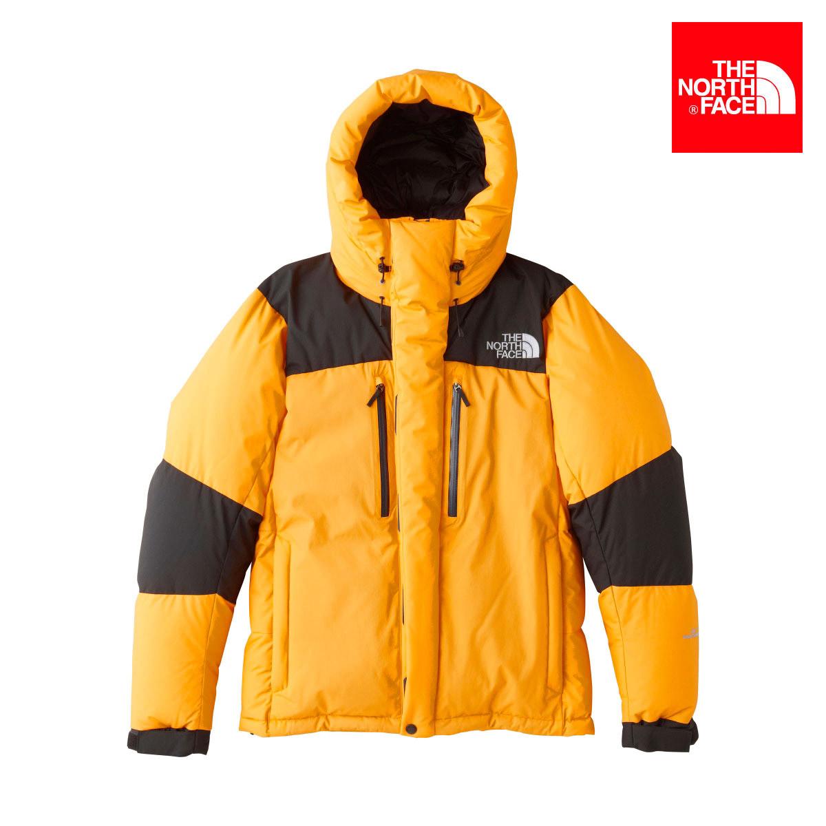 a83ecdcda THE NORTH FACE BALTRO LIGHT JKT (the North Face Bartholo light jacket)  zinnia O 17FW-I