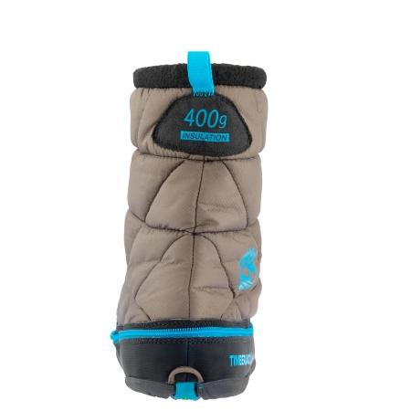 Nike Air Max Tn Mens Scarpe Rosse 2032r Nero oyCRKM