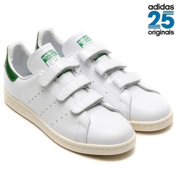 adidas Originals by NIGO STAN SMITH CF NIGO adidas originals Stan Smith CF  Niger RUNNING WHITE RUNNING WHITE GREEN
