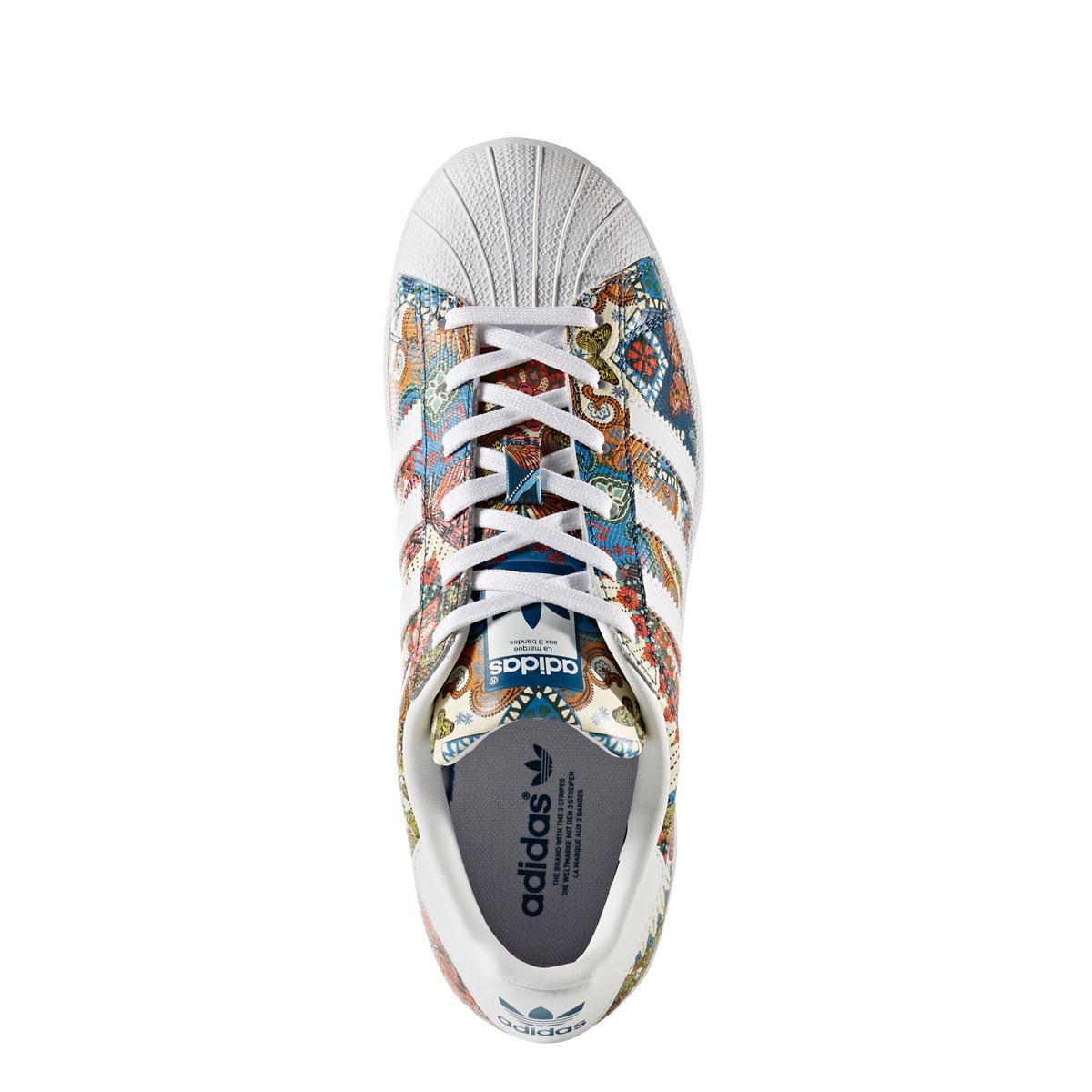 adidas superstar by9178