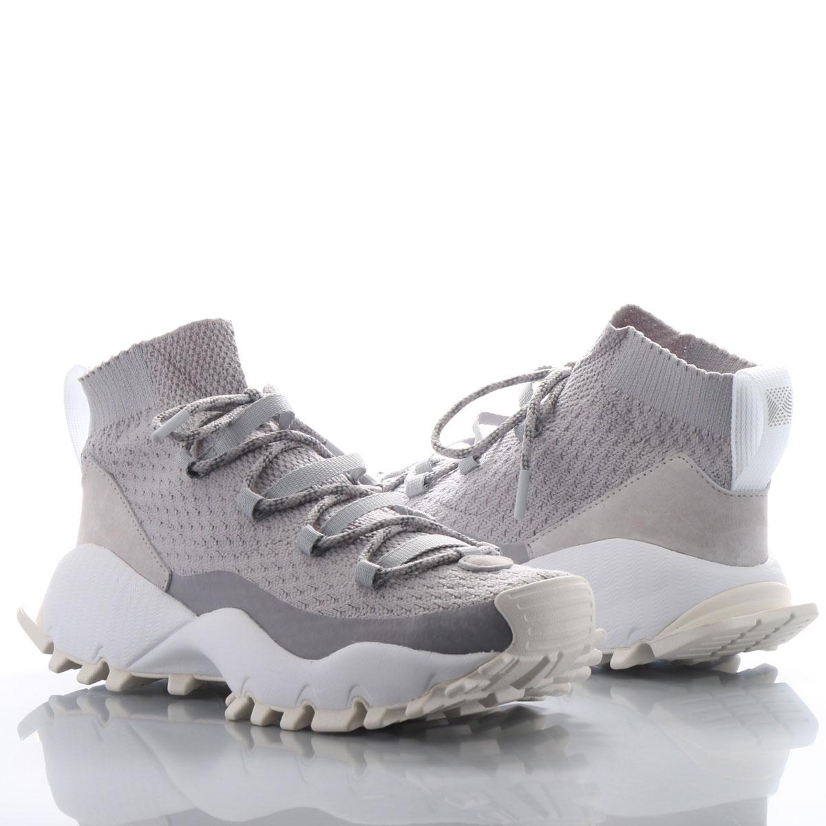 adidas Originals SEEULATERADVENTURE PK (アディダス オリジナルス シーユーレイター アドベンチャー PK) Grey Two/Core Black/Vintage White【メンズ スニーカー】17FW-S