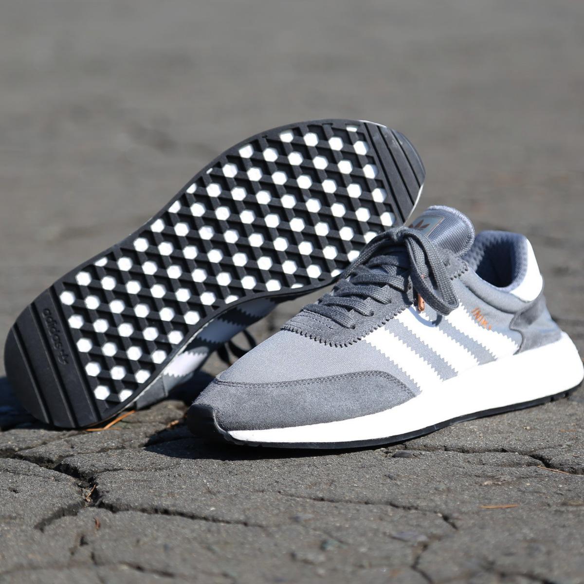 楽天 adidas Black【メンズ adidas Originals (アディダス INIKI RUNNER (アディダス オリジナルス イニキ ランナー)Vista Grey/Footwear White/Core Black【メンズ レディース スニーカー】18SS-I, STYLE VILLAGE:7677b061 --- ryusyokai.sk