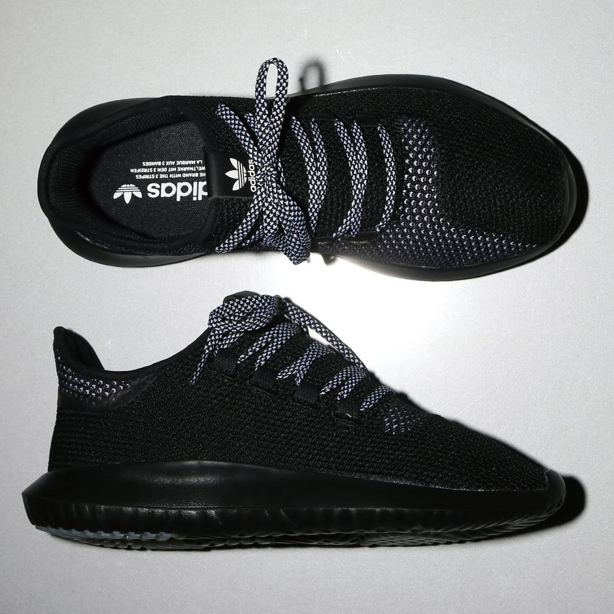 本店は adidas Originals TUBULAR SHADOW TUBULAR CK (アディダス Originals オリジナルス CK) チュブラー シャドウ CK) Core Black/Core Black/Ftwr White【メンズ スニーカー】18SS-S, モアスポーツ:103859e9 --- travelself.eu