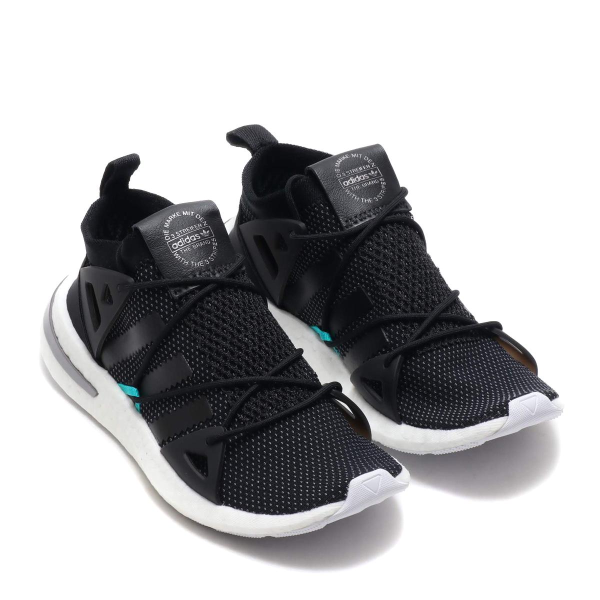 楽天市場】adidas Originals ARKYN W(アディダス オリジナルス ...