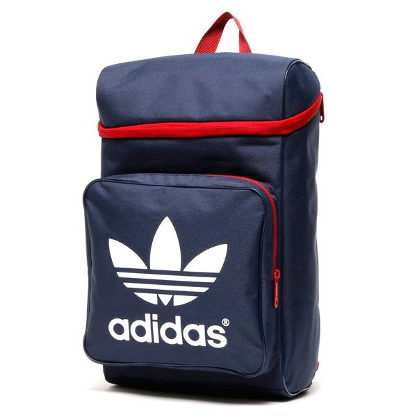 white adidas backpack Sale 672dcf2ba0144