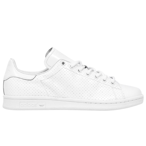 adidas stan smith ftwr white b24365