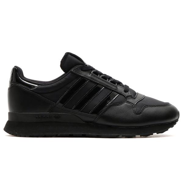 Originales Adidas Zx 500 Y Negro 7TlB5yeCB