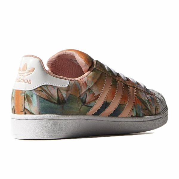 newest f0e3f 2581a 3bcbd ce9a2 closeout adidas originals superstar w womens adidas originals superstar  dust pink s15 running white dust pink ...