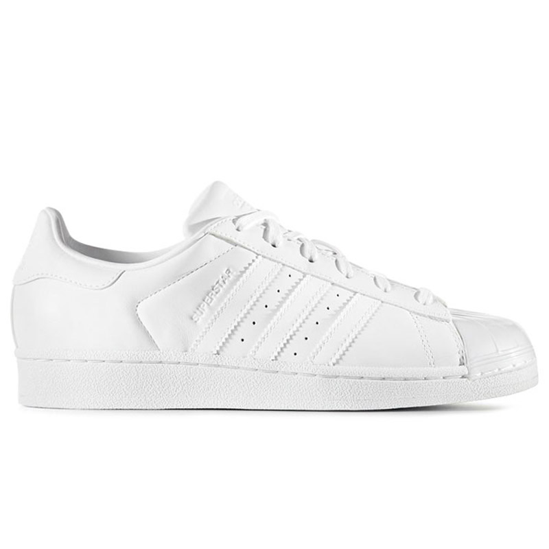 atmos tokio rakuten global market: adidas originals superstar