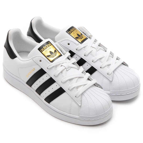adidas all star superstar