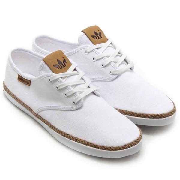 Espadrille Chaussures adidas Adria Ps W Femmes 3s W Adidas EdeWCQrxBo