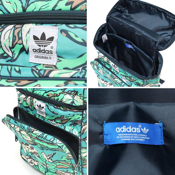 Buy adidas originals camo backpack   OFF56% Discounted 46653952ff