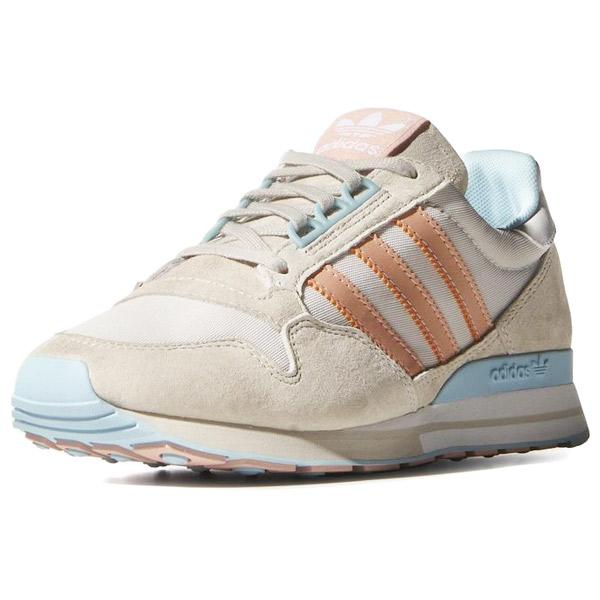 adidas originals atmos zx 500 og