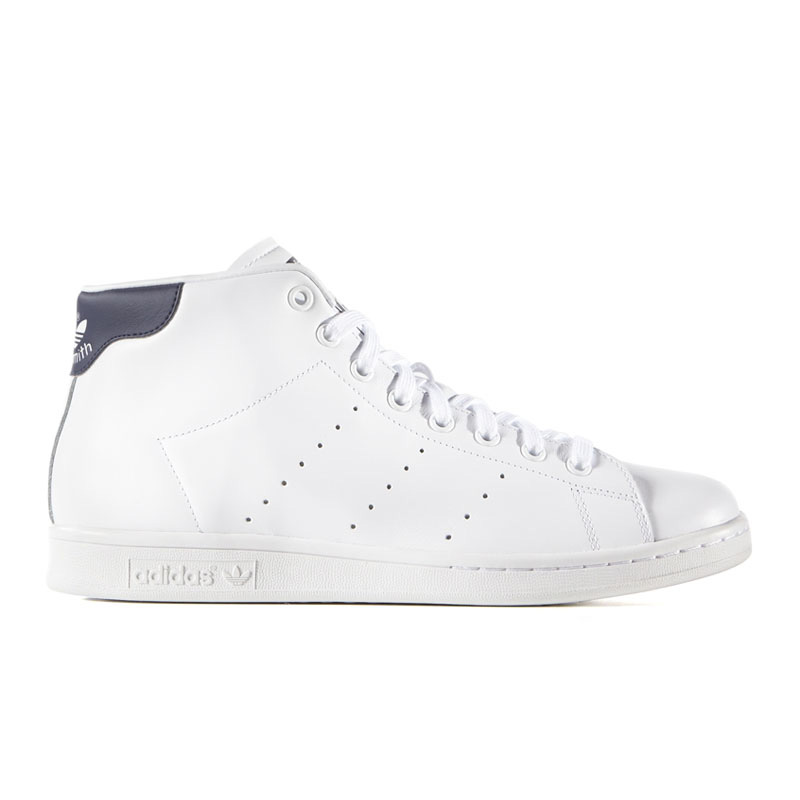 adidas stan smith n 36. stan smith alte uomo
