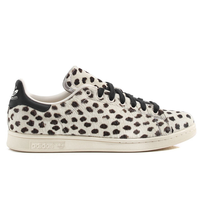 grossiste d88e4 3280c atmos-tokyo: adidas Originals STAN SMITH (adidas originals ...