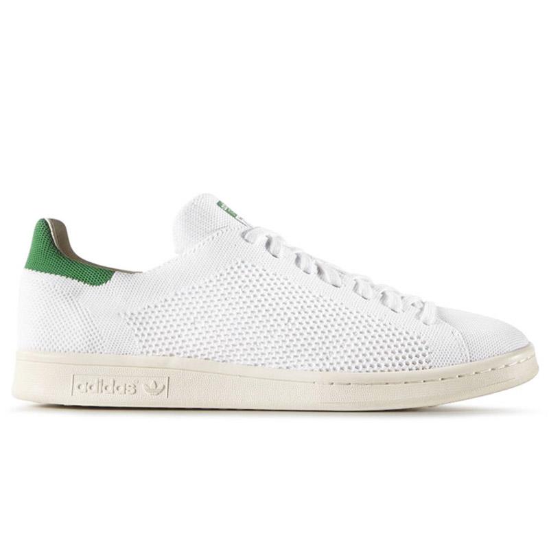 size 40 9c763 8dd65 adidas STAN SMITH OG PK (adidas Stan Smith OG PK) RUNNING WHITE/CHALK WHITE  16SS-I