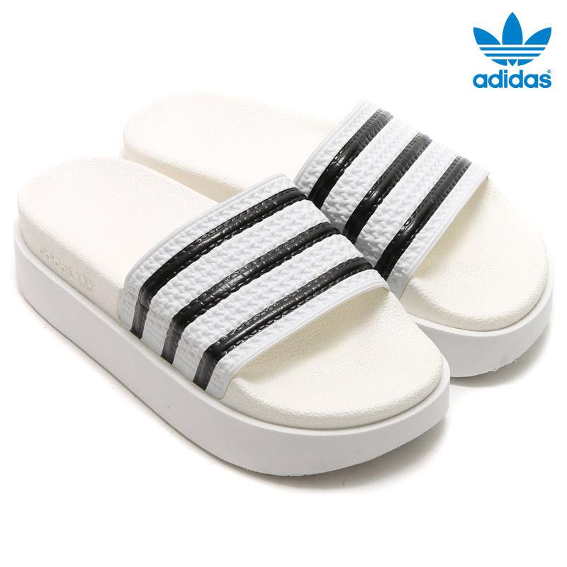 adidas bold
