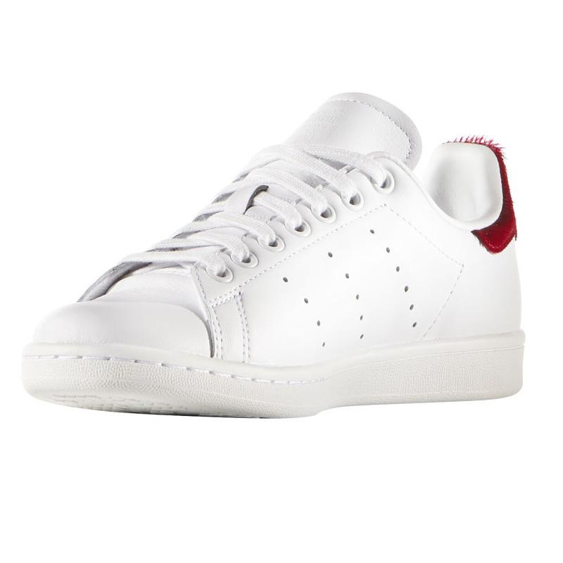 Baskets pour homme adidas originals Tennis Vintage