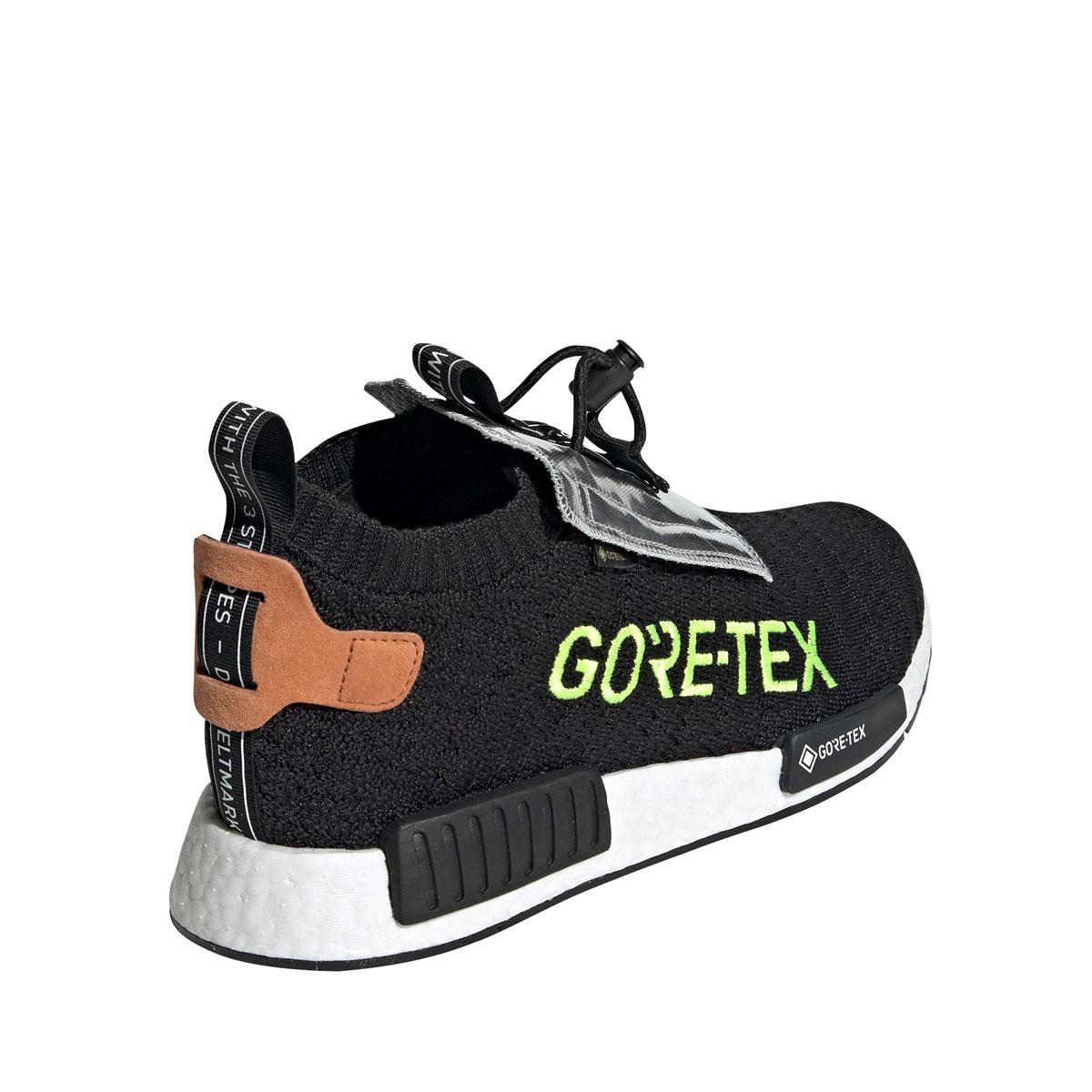 adidas nmd goretex