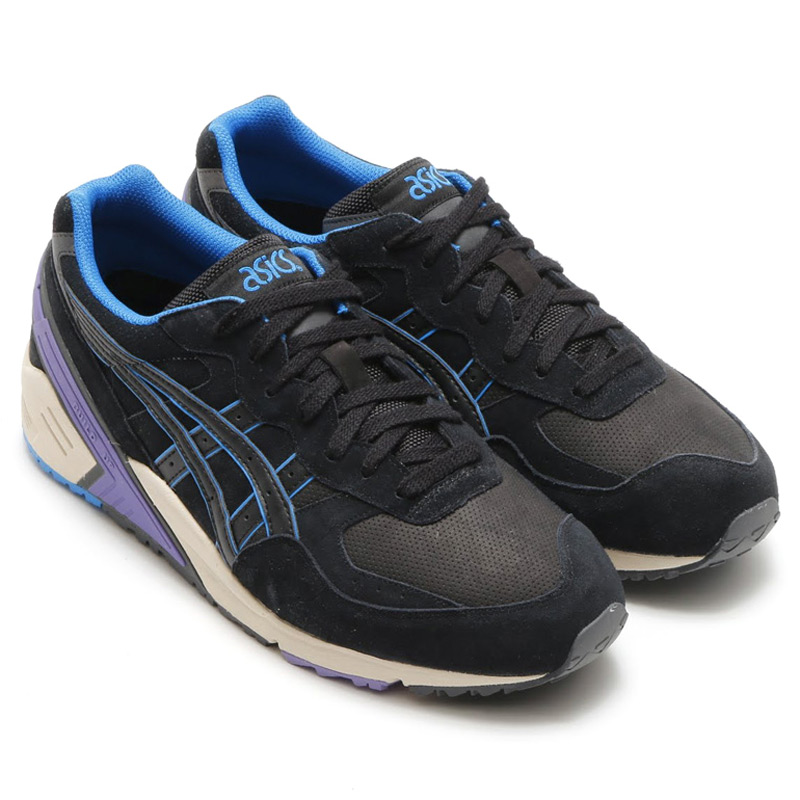 Asics Gel Sight low