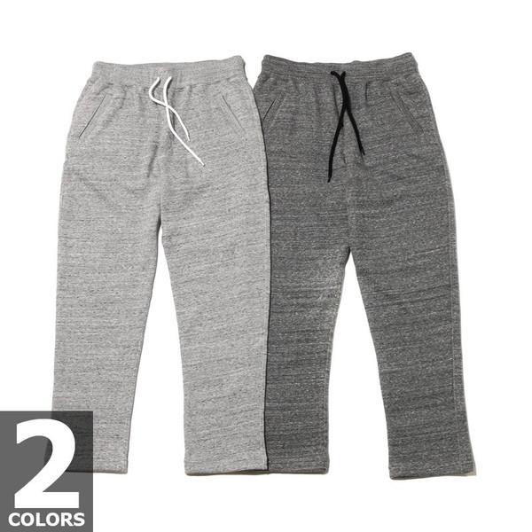 ATMOS LAB Sweat Training Pant(アトモス ラボ スウェット トレーニング パンツ)2色展開【メンズ パーカー】16SS-I