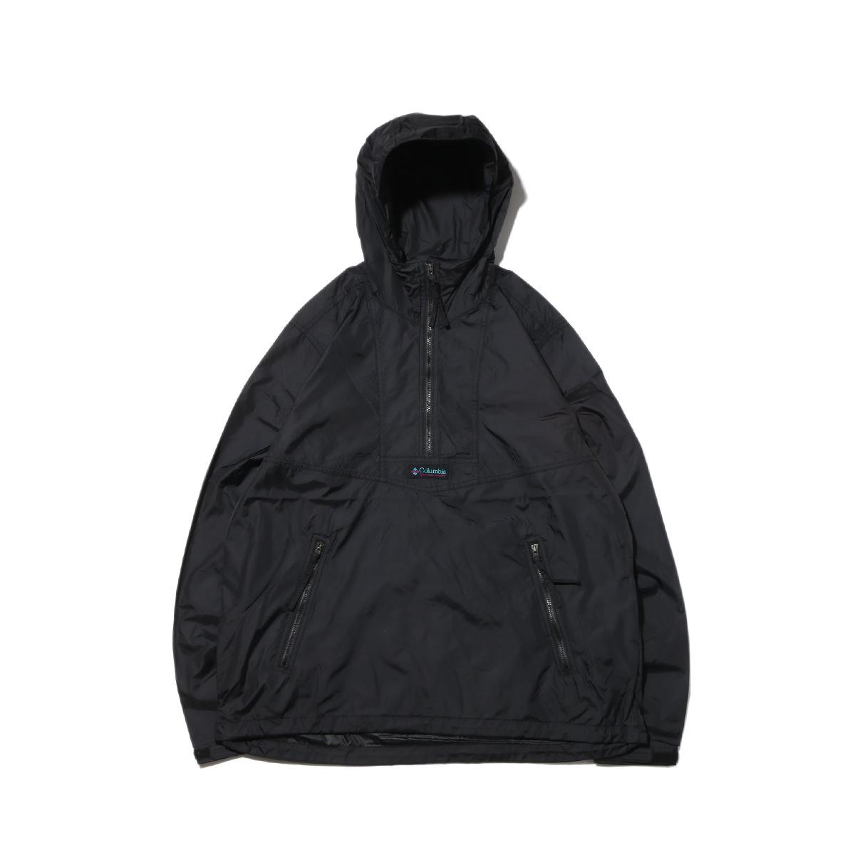 アットラストBLACK DENIM TROUSERS LAST/&CO 【中古】 パンツ ブラックデニムトラウザー AT Size-30ブランド古着大名店// 自社