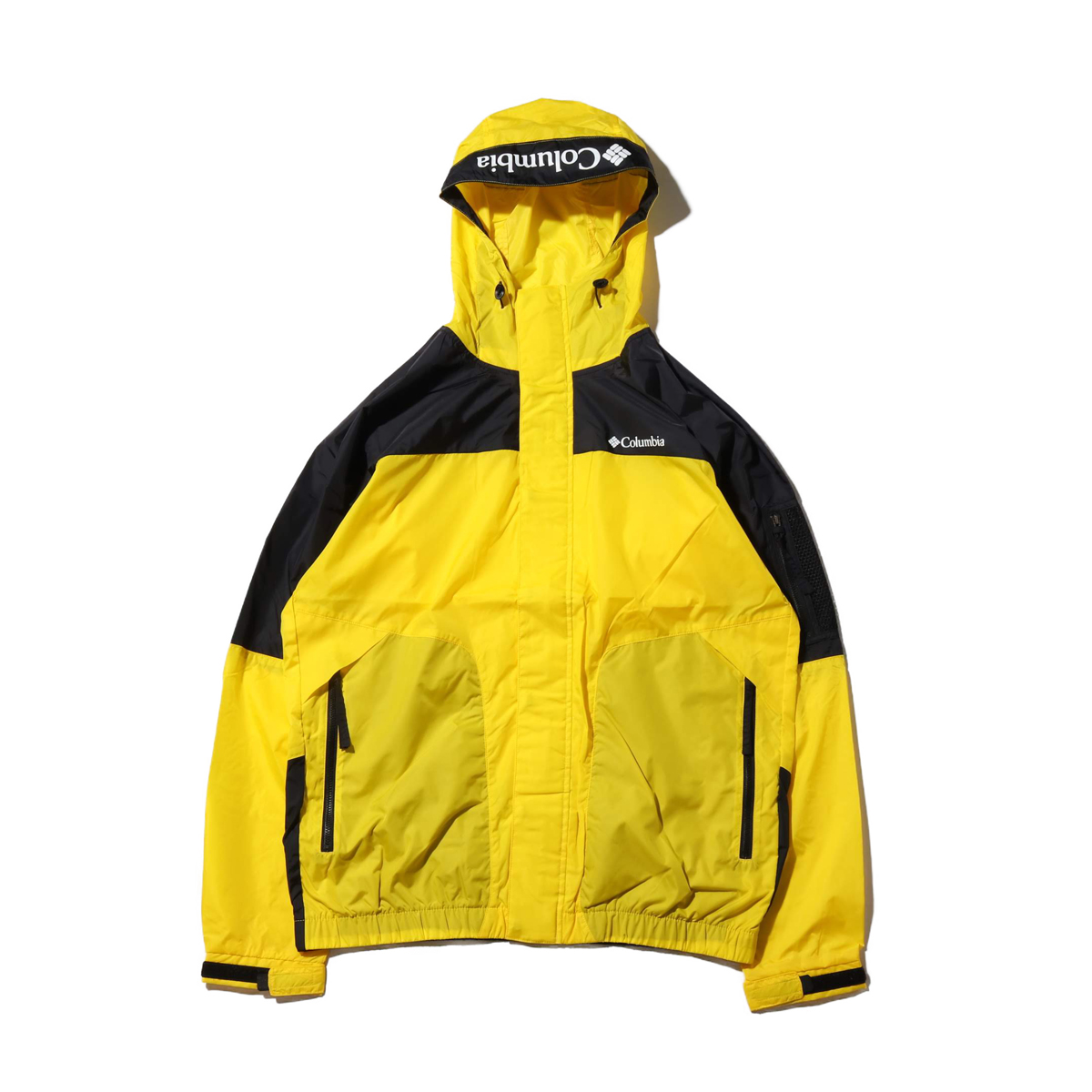 Columbia Pavlof Road Jacket (コロンビア パブロフ ロード ジャケット)AUTZEN【メンズ ジャケット】19SP-I