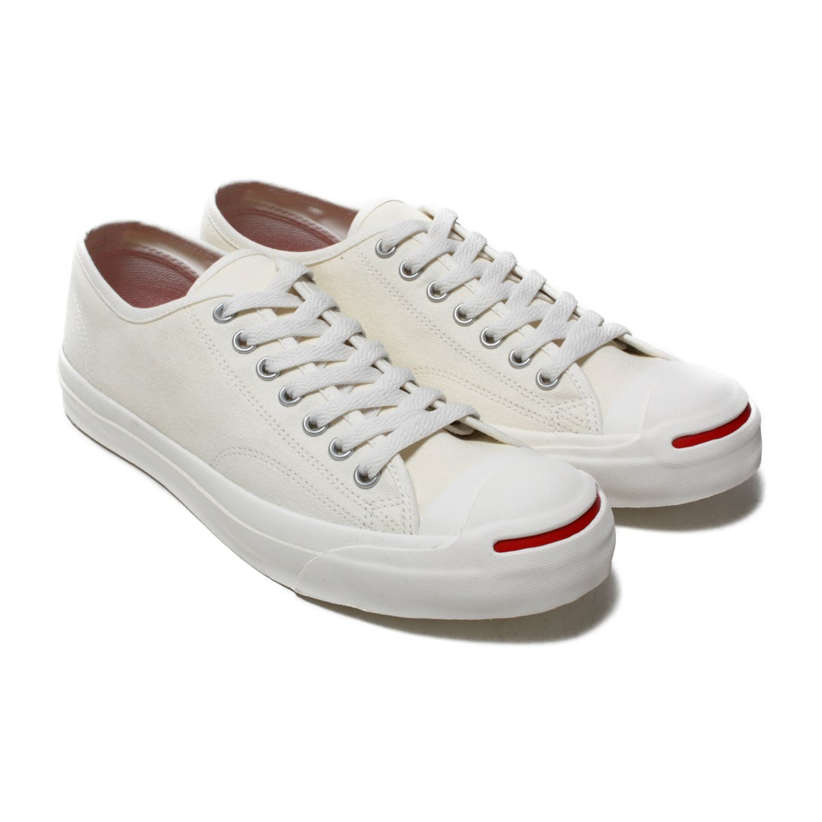 WR CONVERSE JACK PURCELL WR CA...