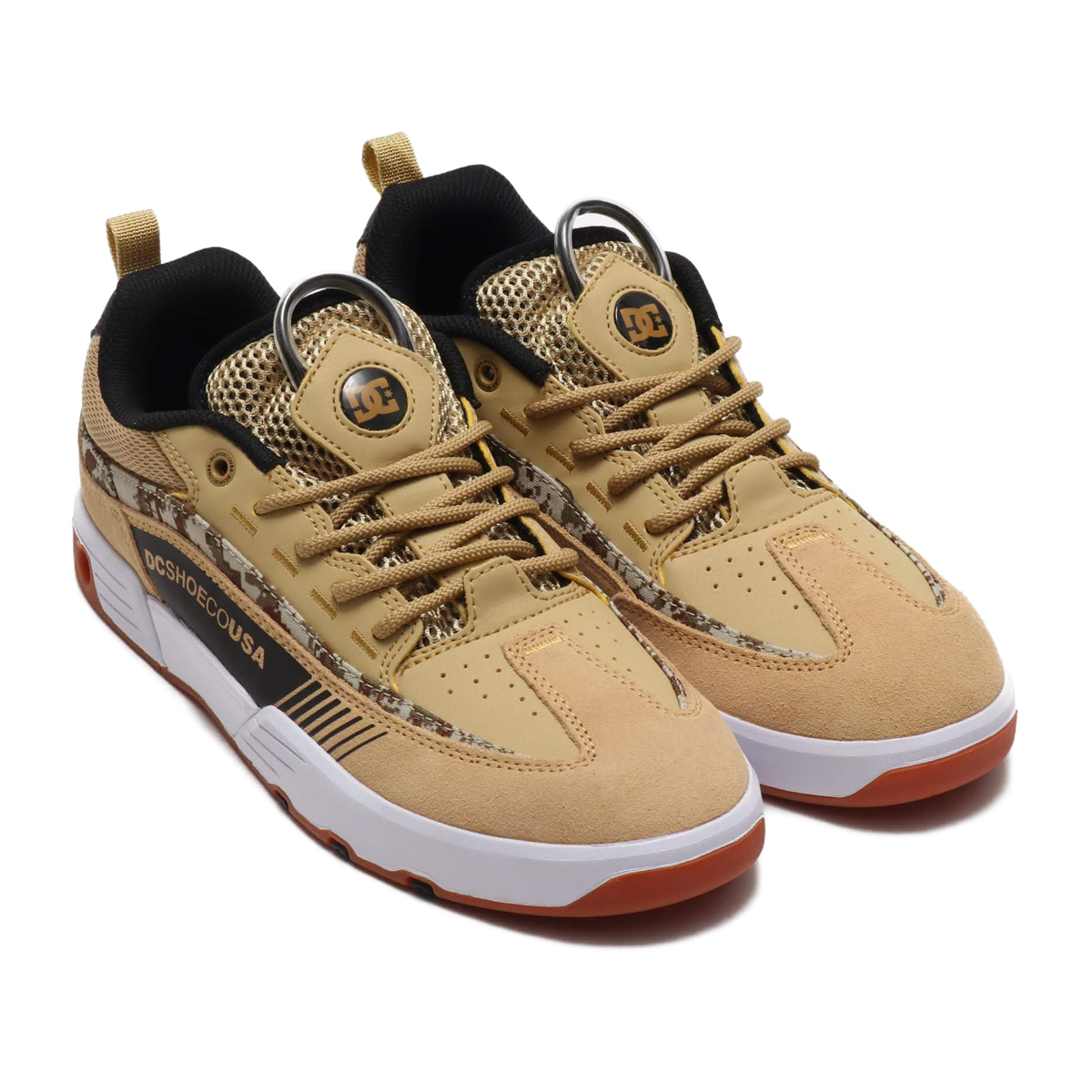 legacy 98 slim s skate shoes