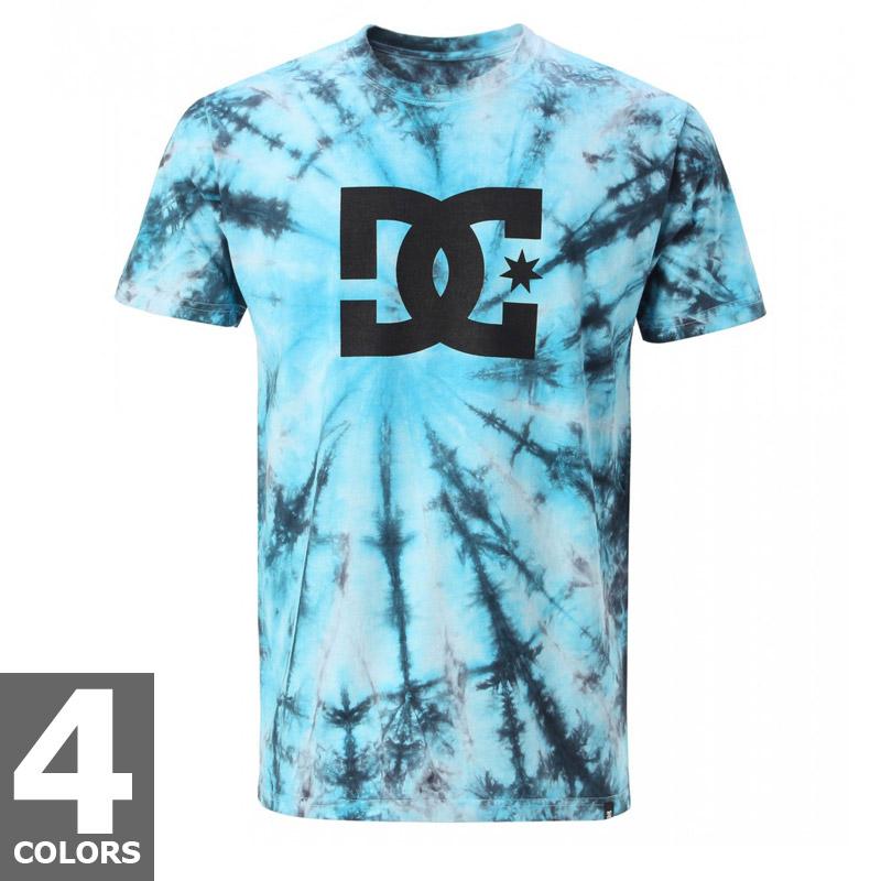 Dc Shoes Shirt Blå p0XX5h9zA9