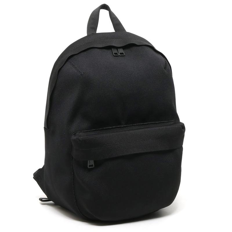 Herschel Supply Co Supply Apex Knit BHW Collection LAWSON(ハーシェル サプライ ローソン)BLACK【バックパック】16FW-I
