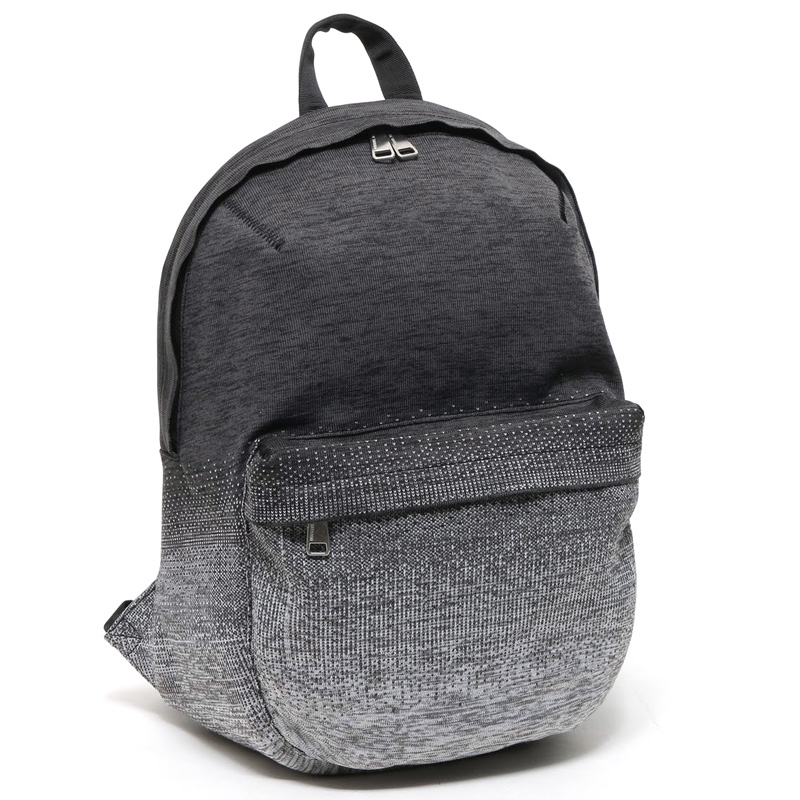 Herschel Supply Co Supply Apex Knit BHW Collection LAWSON(ハーシェル サプライ ローソン)GREY【バックパック】16FW-I