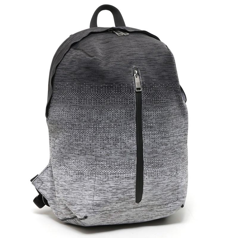 Herschel Supply Co Supply Apex Knit BHW Collection DAYTON(ハーシェル サプライ デイトン)GREY【バックパック】16FW-I