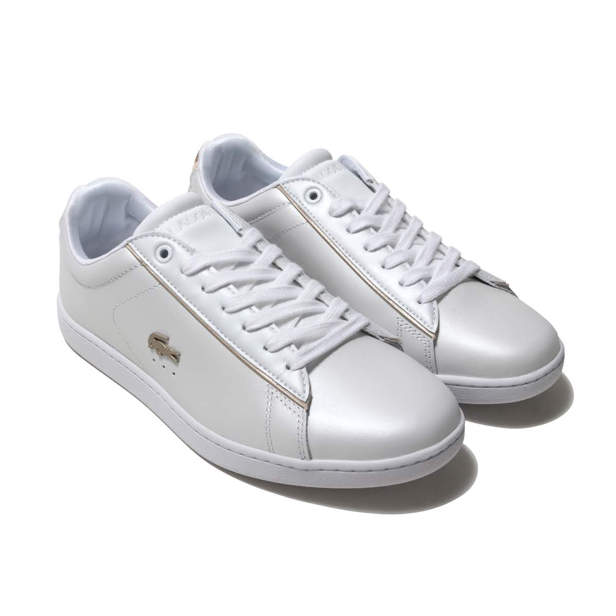 lacoste carnaby evo 118 womens off 51