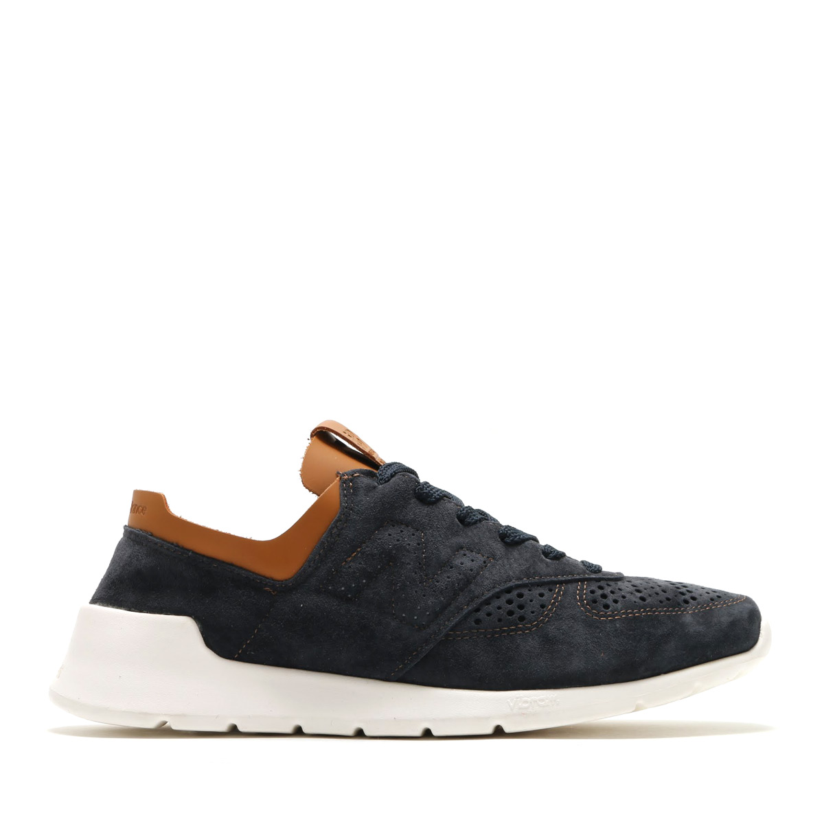 NAVY 17SS I New Balance ML1978 NV (ニューバランス ML1978NV